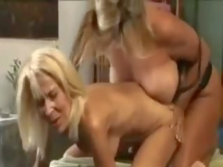 ideal lesbians great, milfs most, any massage nice