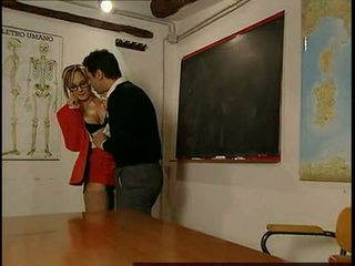 Teacher sex with young student -pussylink