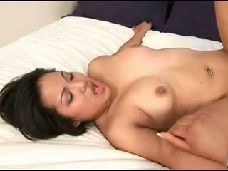 bedroom, asian sex movies, asian blowjob action