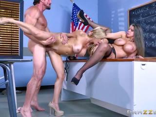 fun brazzers hot, fresh hd porn online