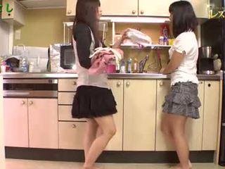 oralinis seksas, japonijos, paaugliams