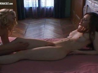 francouzština nový, babes ideální, více masturbace velký