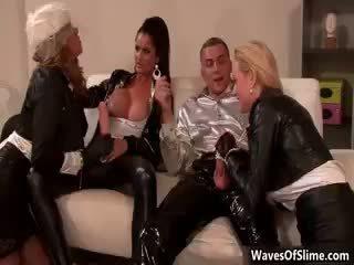 quality cumshot, most lingerie hot, rated fetish hot