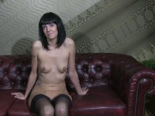 blowjobs, cumshots, doggy style, anal