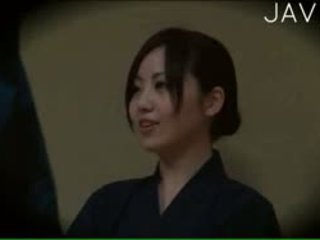 japanese, all voyeur online, watch massage watch
