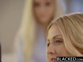 moro interracial