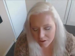 Blackmail porn mom Son Forced