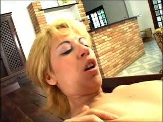 matures, hottest anal great, most hd porn