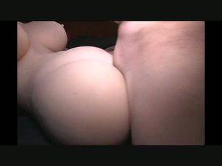 amateur sex hot