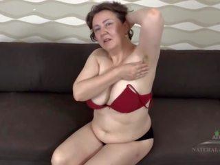 watch old quality, full masturbation, new mature