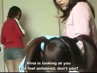 hq japanisch kostenlos, schön cutie alle, frisch demütigung beobachten