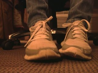Nike حر sneaker الملا طفة يد crushing كامل فيد
