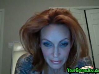 webcams, voll reifen ideal, amateur