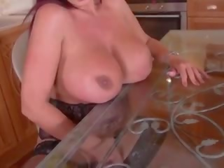 Big Tits MILF Sex and Cumshot, Free Big Sex Porn Video 7f