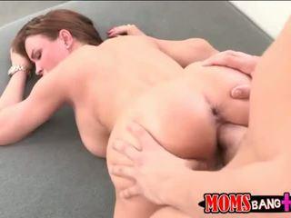 більш чортів ідеал, подивитися оральний секс найкраща, смоктання гаряча