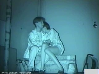 скрита камера videos, скрити sex, voyeur, voyeur vids
