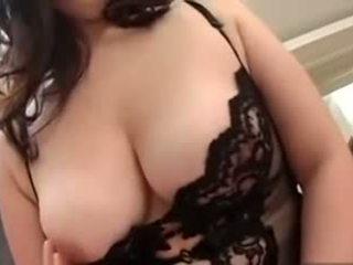 japanese, matures, lingerie, hd porn