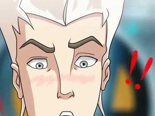 Fantastic Four Porn SheHulk casting