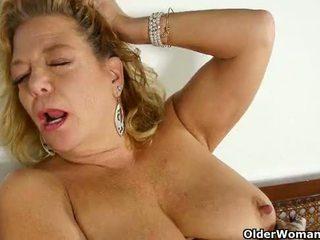 Milfs - Porno Keep Canal - Melhores Grátis Milfs Adulto Clips.