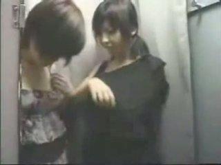 voyeur, ลูกเบี้ยวที่ซ่อนอยู่, วัยรุ่น, เอเชีย