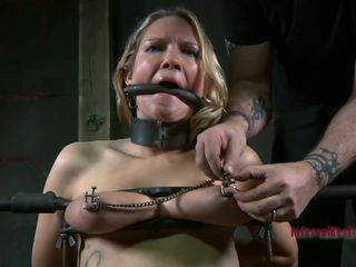 best sex, free humiliation hottest, rated submission watch
