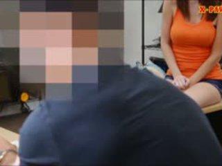 gerçeklik, büyük göğüsler, oral seks