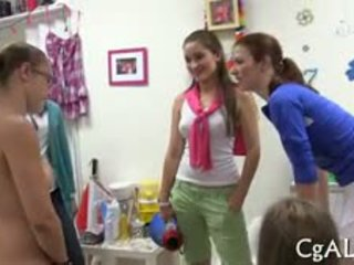 you brunette best, quality college watch, online reality
