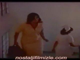 عربي باستثناء الاباحية أفلام في X-Fuck Online : صفحة 2