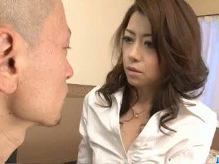 heiß japanisch, hd porn am meisten, hardcore echt