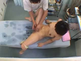real squirting hot, hottest orgasm, you massage see