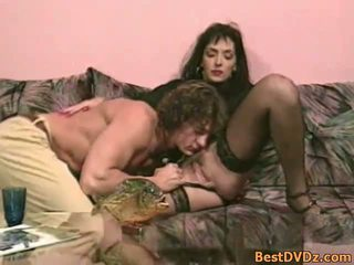 oral sex you, oral more, blowjob free