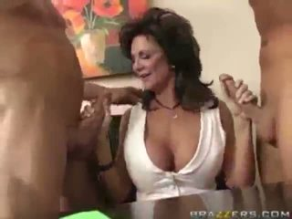 Female strip wrestling