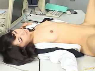 hardcore sex all, any japanese fresh, watch pussy drilling