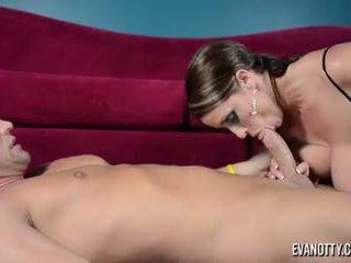 big boobs, hq platinum, great blowjob posted