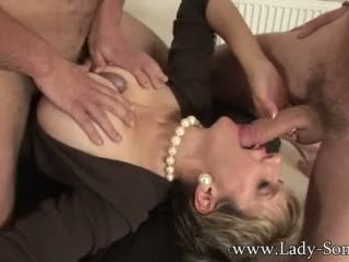 fucking fresh, ideal cum shot rated, quality british new