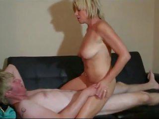 Skanky eje tutulan webkamera wanking, mugt hd porno 20