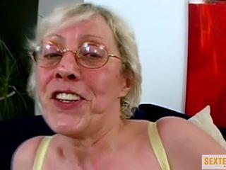 Alt Fickt Jung Kaputt -, Free Sexter Media HD Porn a7