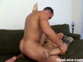 hardcore sex online, ideal pussy fucking überprüfen, blowjob