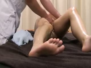 rated japanese, watch babe hottest, real fingering check