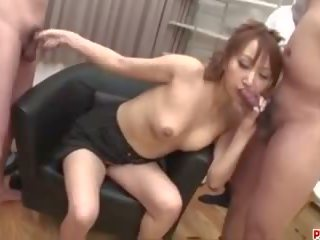 you cumshots online, hottest japanese hot, group sex