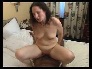Sabine: gratis amatoriale porno video 03