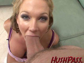 fresh blondes, most milfs hq, ideal hd porn