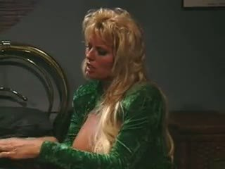 Vintage Mature Tits and Stockings, Free Porn d6