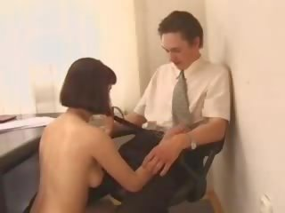 young free, hot anal, rated russian fresh