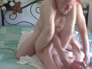 Shiny & Slimy with Anal and Deep Throat, Porn c8