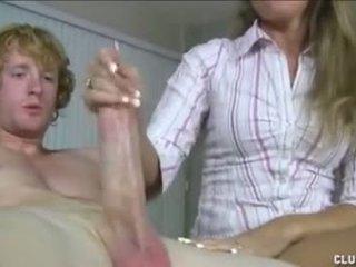 Porno schottische Damen Bilder