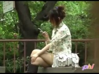 free voyeur all, online teen rated, rated asian hot