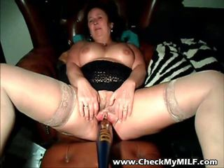 more matures clip, milfs, fun hd porn action