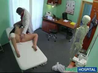 any blowjob rated, great medical free, hospital