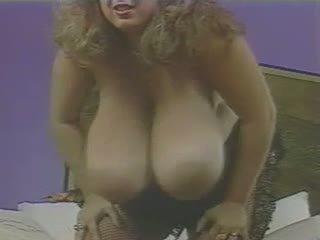 Goddess Sue: Free BBW Porn Video f5